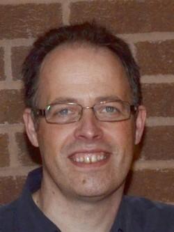 Chris Hawley