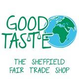 Good Taste shop 2