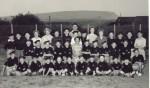 HBC Life Boys 1960's Staithes