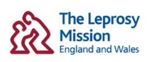 Leprosy Mission 2014